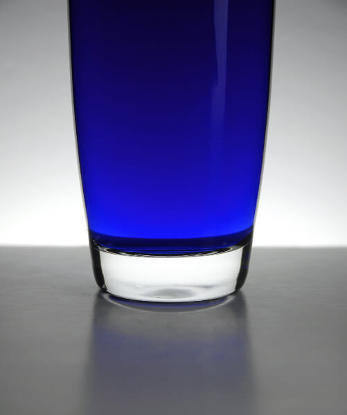 Water Dyes 150ml Blue