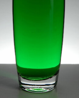 Water Dye Green 150ml
