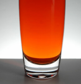 Water Dye Orange 150ml