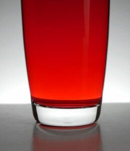 Water Dye Red 150ml
