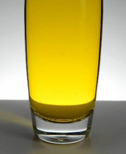 Water Dye Yellow 150ml