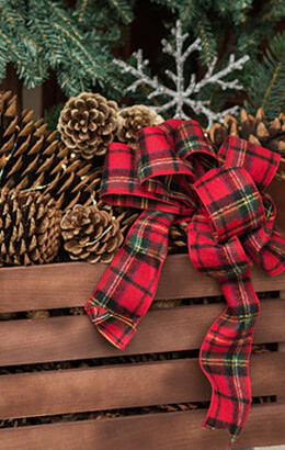 Christmas Mantel Decorations Christmas Stockings