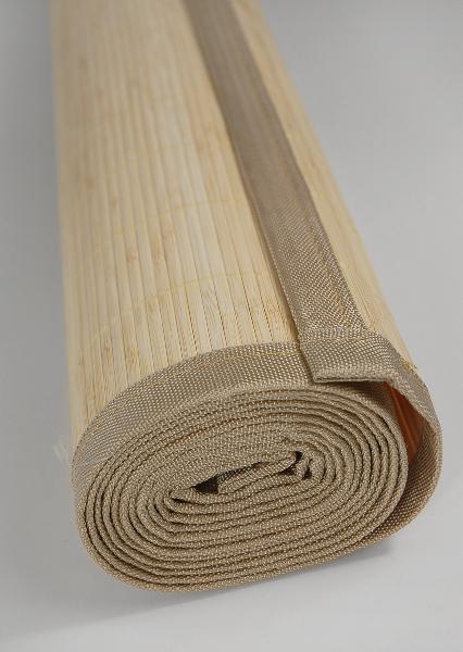 bamboo rug 4x8u0027