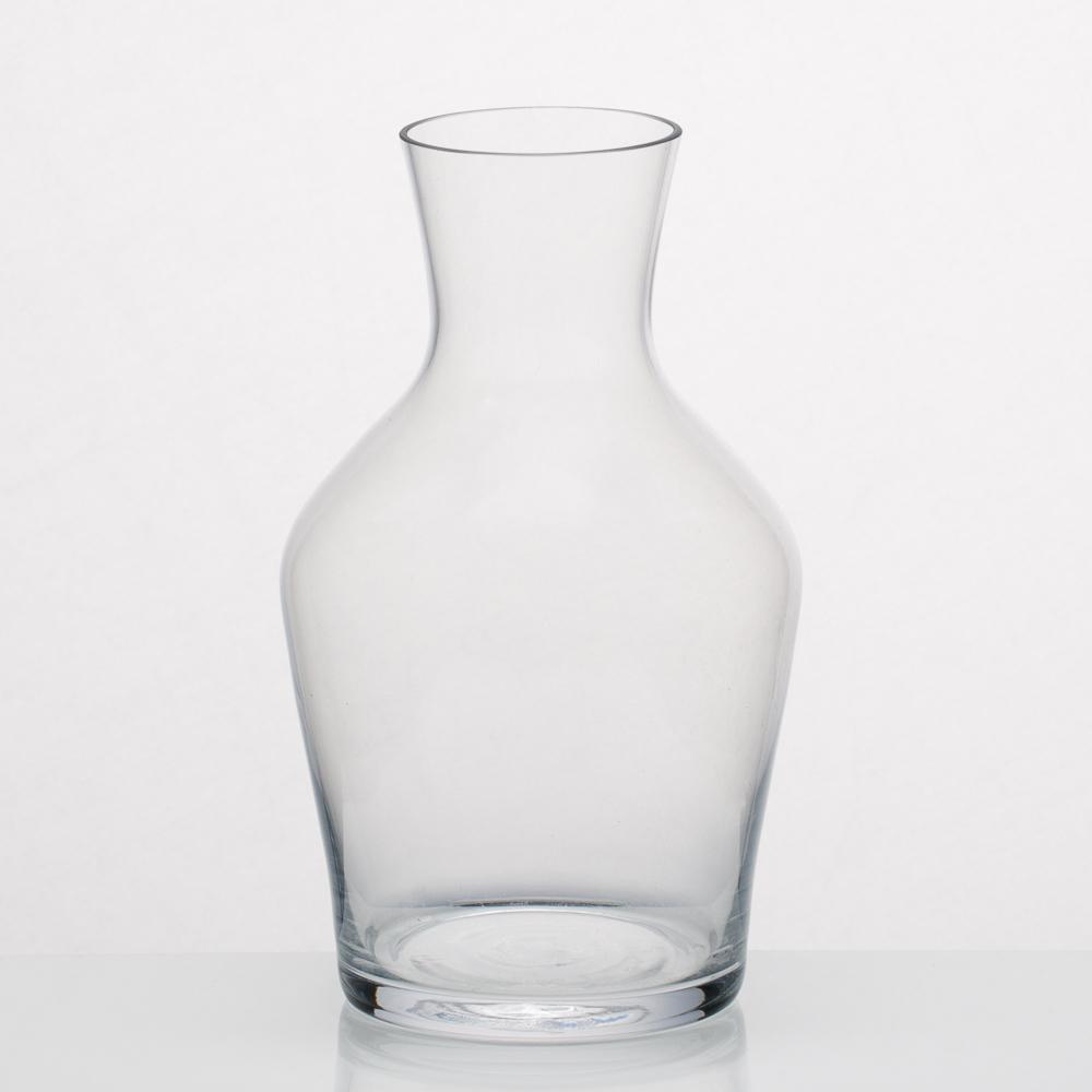 Richland Adal Vase