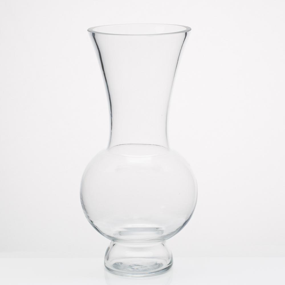 """Richland Ibiza Vase 12"""""""