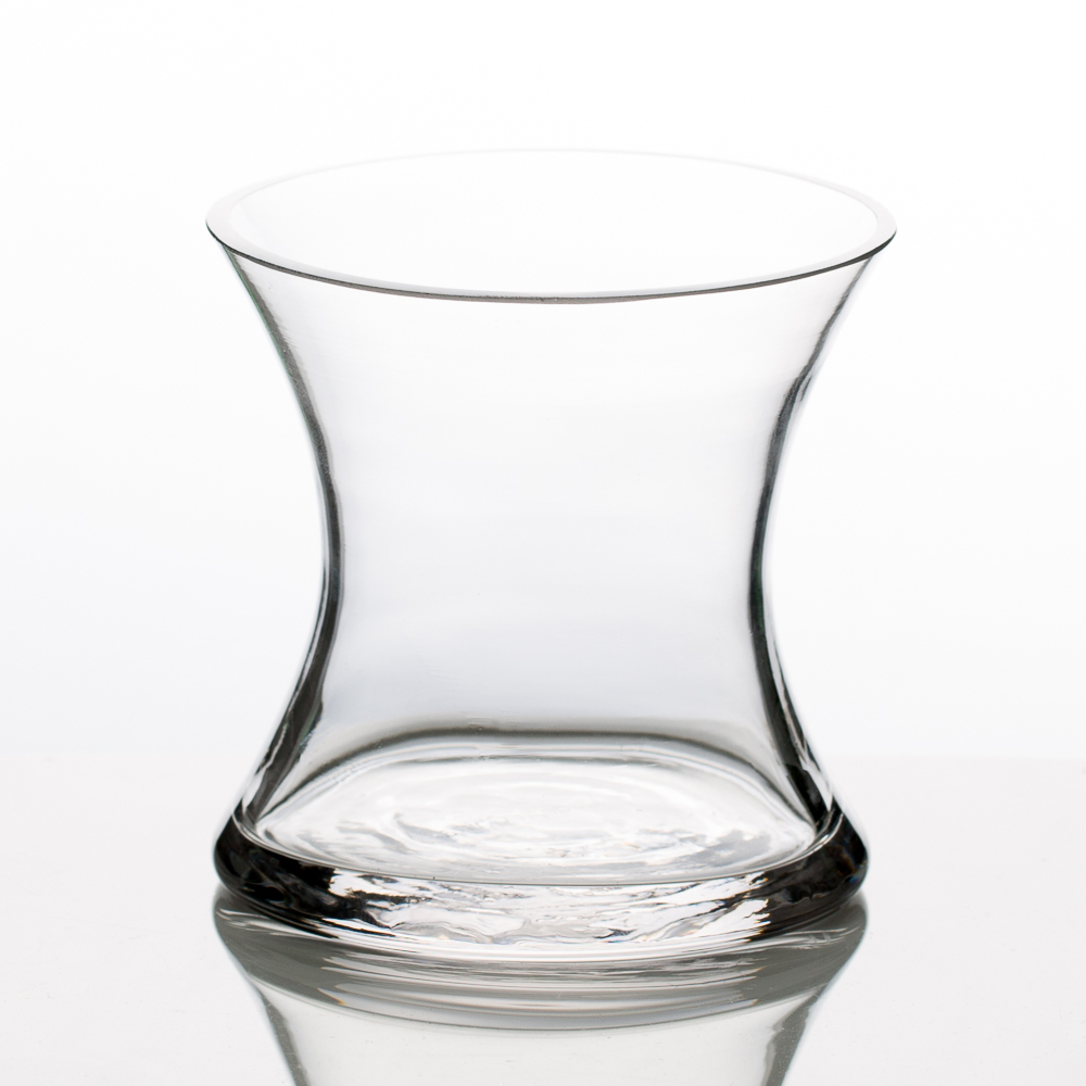 """Richland Flare Vase 5"""""""