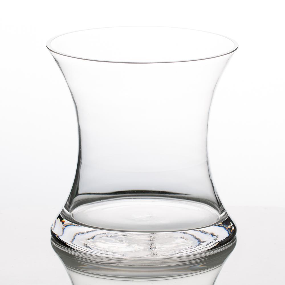 """Richland Flare Vase 7"""""""