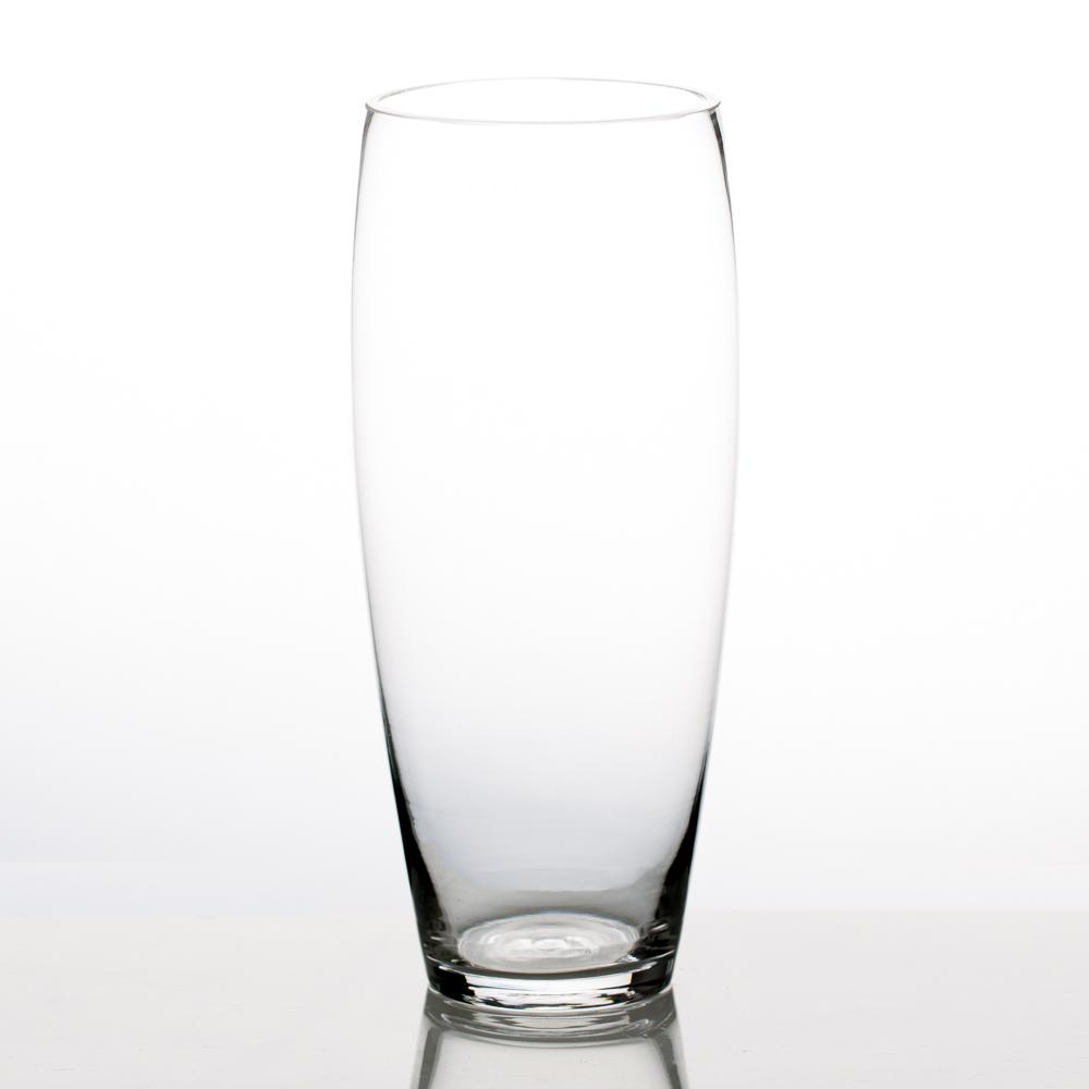 """Richland Balini Vase 12"""""""