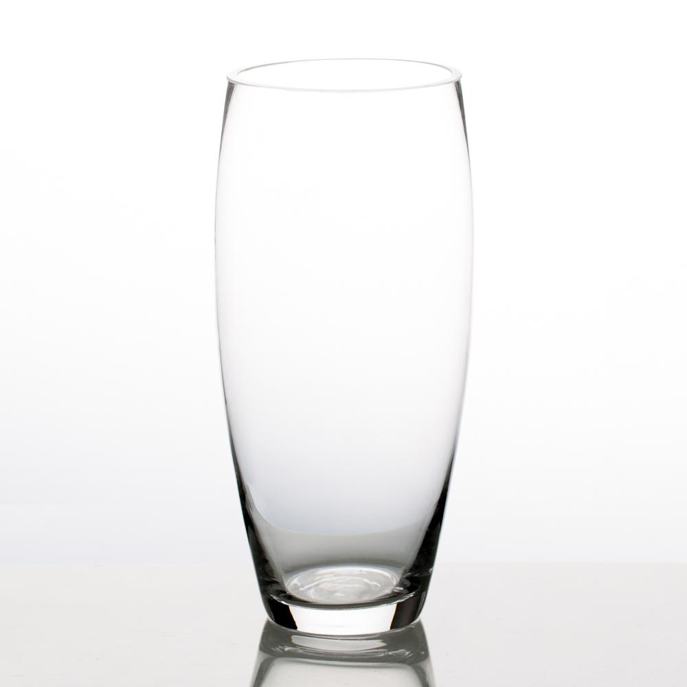 """Richland Balini Vase 10"""""""