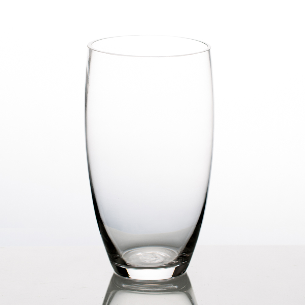 """Richland Balini Vase 8"""""""