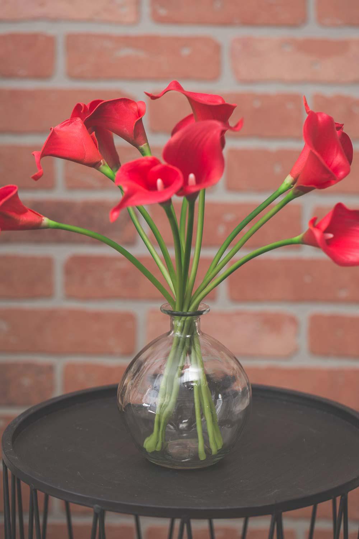 Richland Jolie Vase