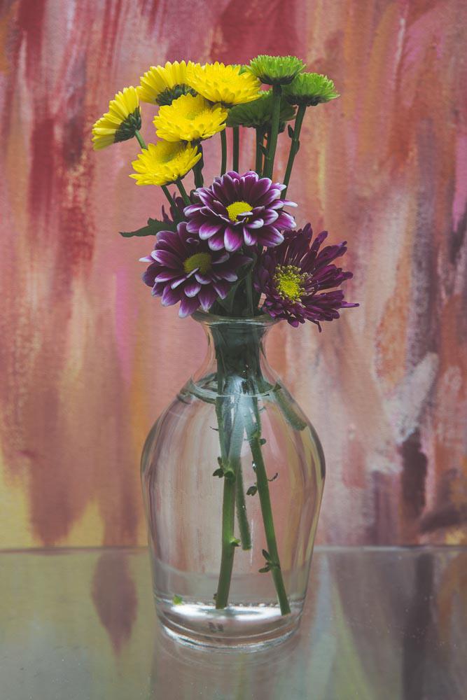 Richland Quinn Vase