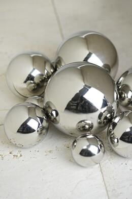 Decorative Balls Moss Balls