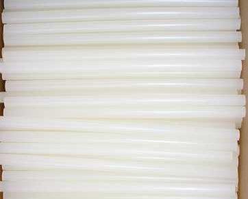 "Surebonder DT20 Hot Melt Glue Sticks, All Temps, 4"", 20/PK"