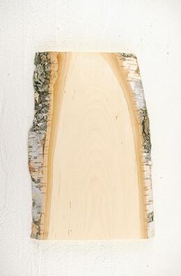 Birch Plank 12in