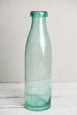 Flourish Bottle 4.5'' x 15.5''