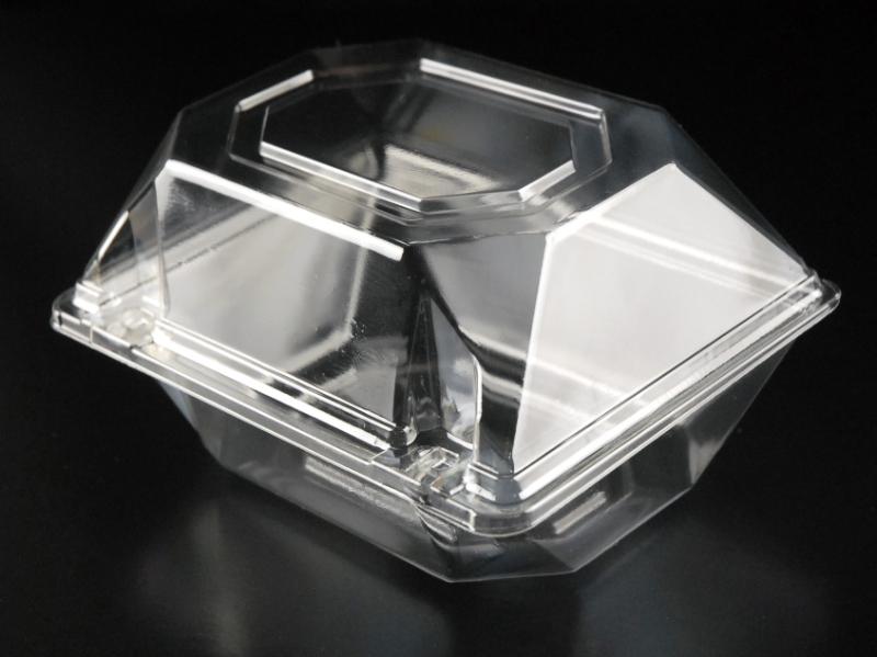 10 Corsage Boxes 6 5 Quot