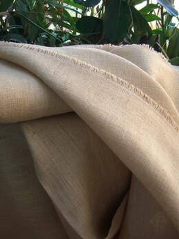 "Sultana Burlap Fabric 58"" (10yds)"