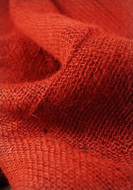 Burlap Fabric Jute And Linen