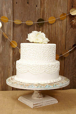 Image Result For Rustic Country Wedding Cakes