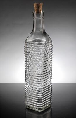 Glass Jars Amp Bottles Decorative Amp Mason Saveoncrafts