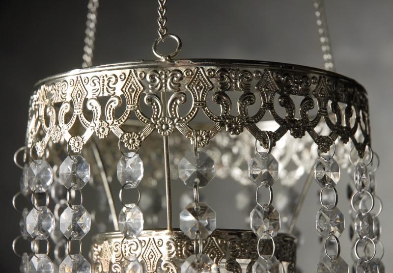 Candle holder chandelier 24in crystal candle holder chandelier 24in audiocablefo