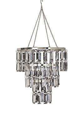 chandelier on. Black Bedroom Furniture Sets. Home Design Ideas