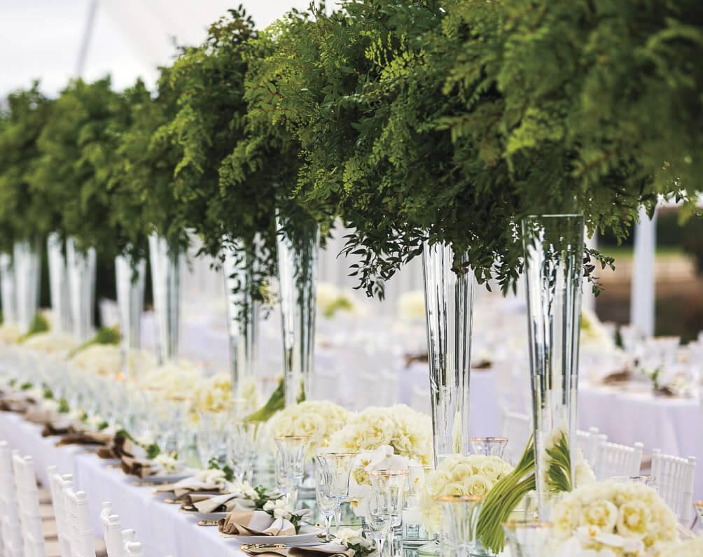 Tall 31 inch pilsner vase extra tall 31 inch pilsner vase reviewsmspy
