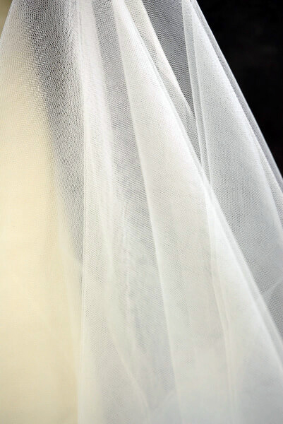 Fine Ivory Tulle 40yd Bolt 54 Quot Wide