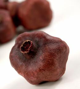 Fruits Nuts Vegetables Pods