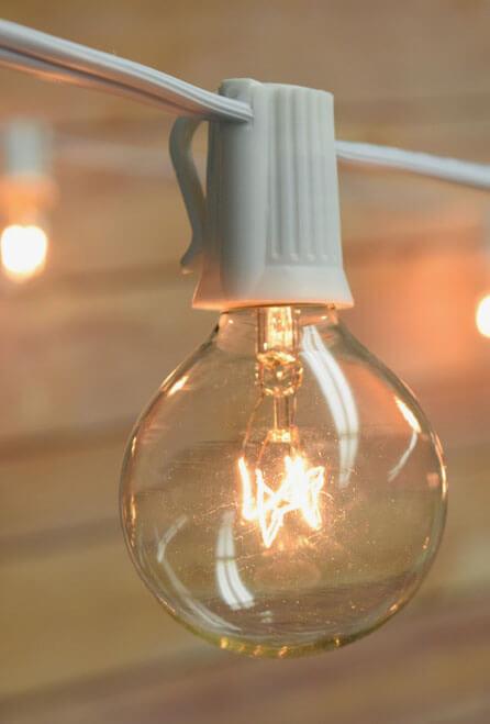 100 paper lantern light fixture diy ombre pink paper lamp s