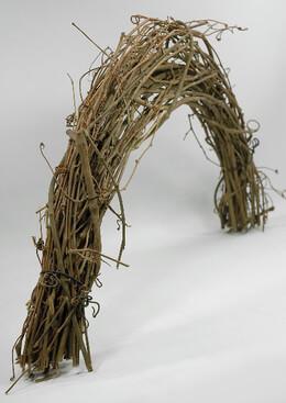 Grapevine Arch 24in