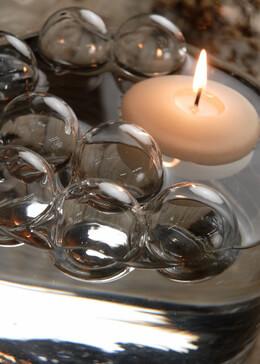 Vase Gems Fillers