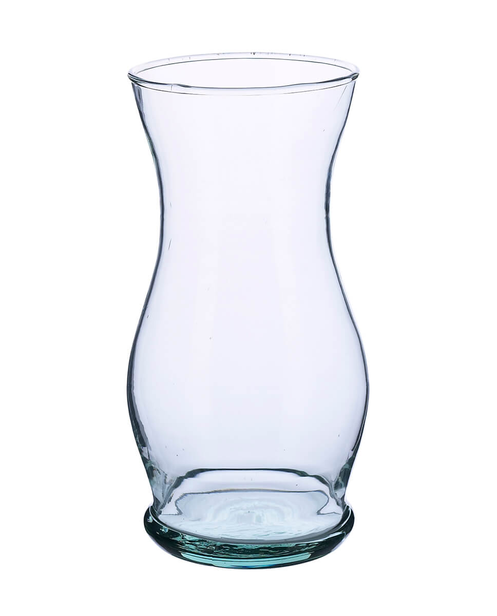 Glass Vases For Wedding Table Decorations