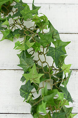 Ivy Chain Garland 6ft