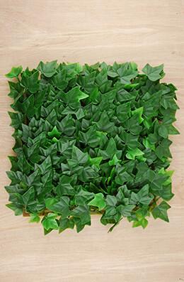 Ivy Mat Interlocking 10x10