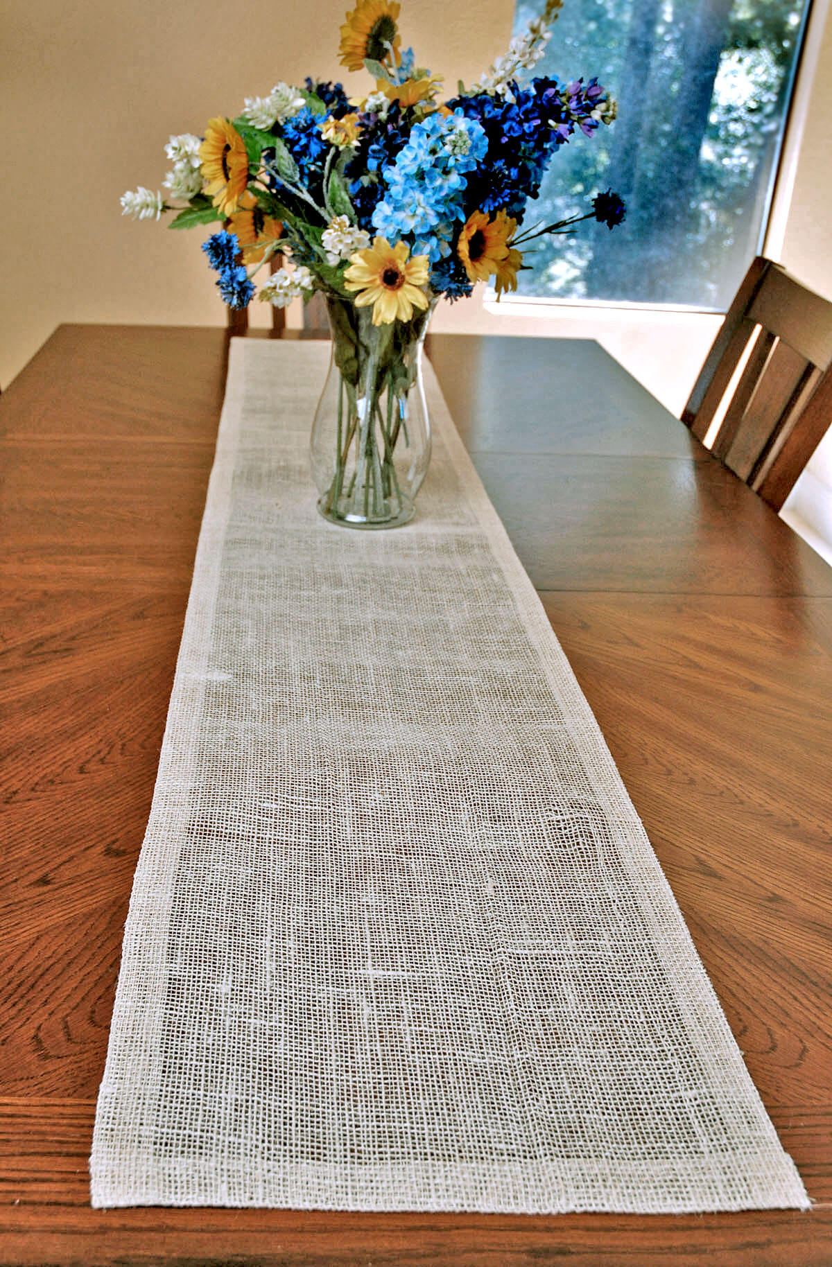 Best 25 Table runner tutorial ideas on Pinterest