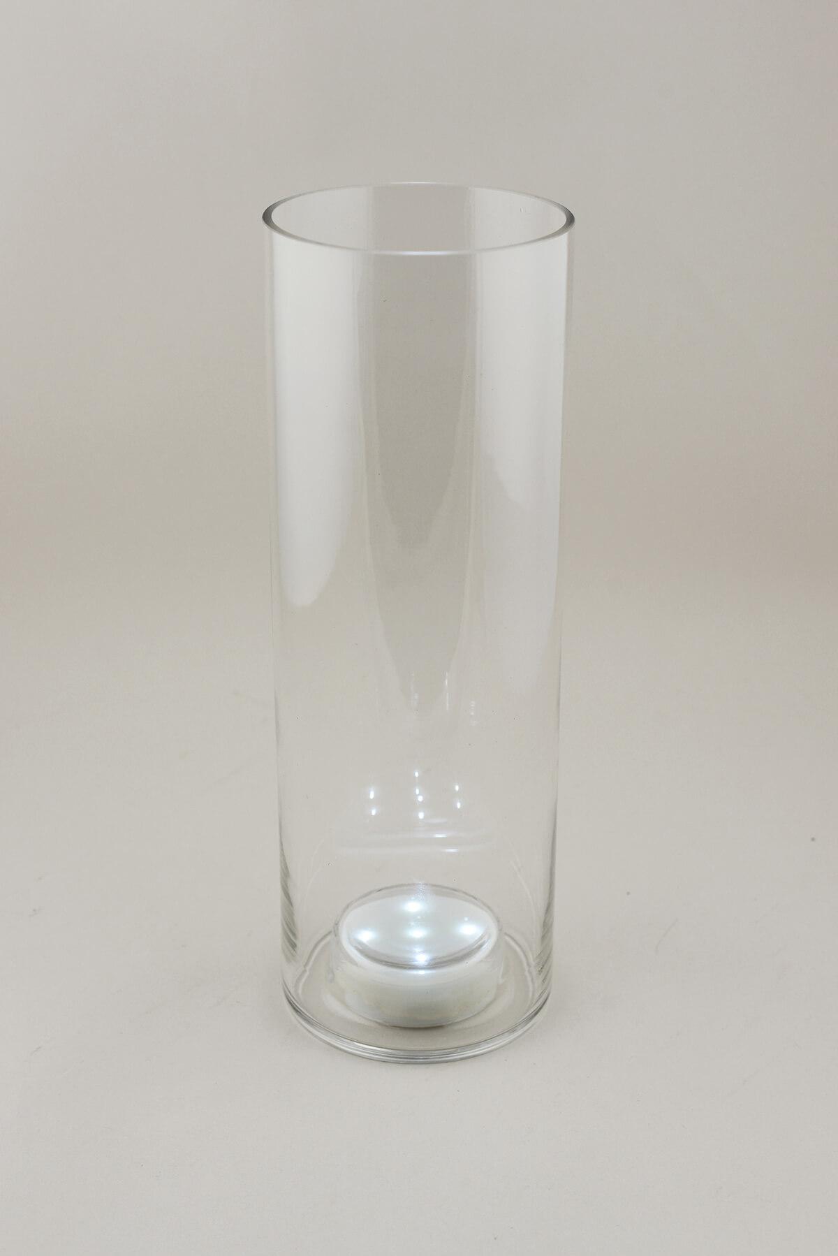 Lighted 13 34 glass vase led lighted 13 34 glass vase reviewsmspy