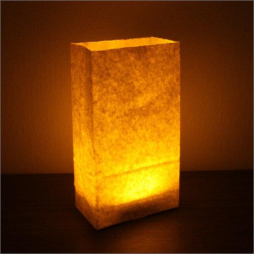 Luminary Light Flickering Led