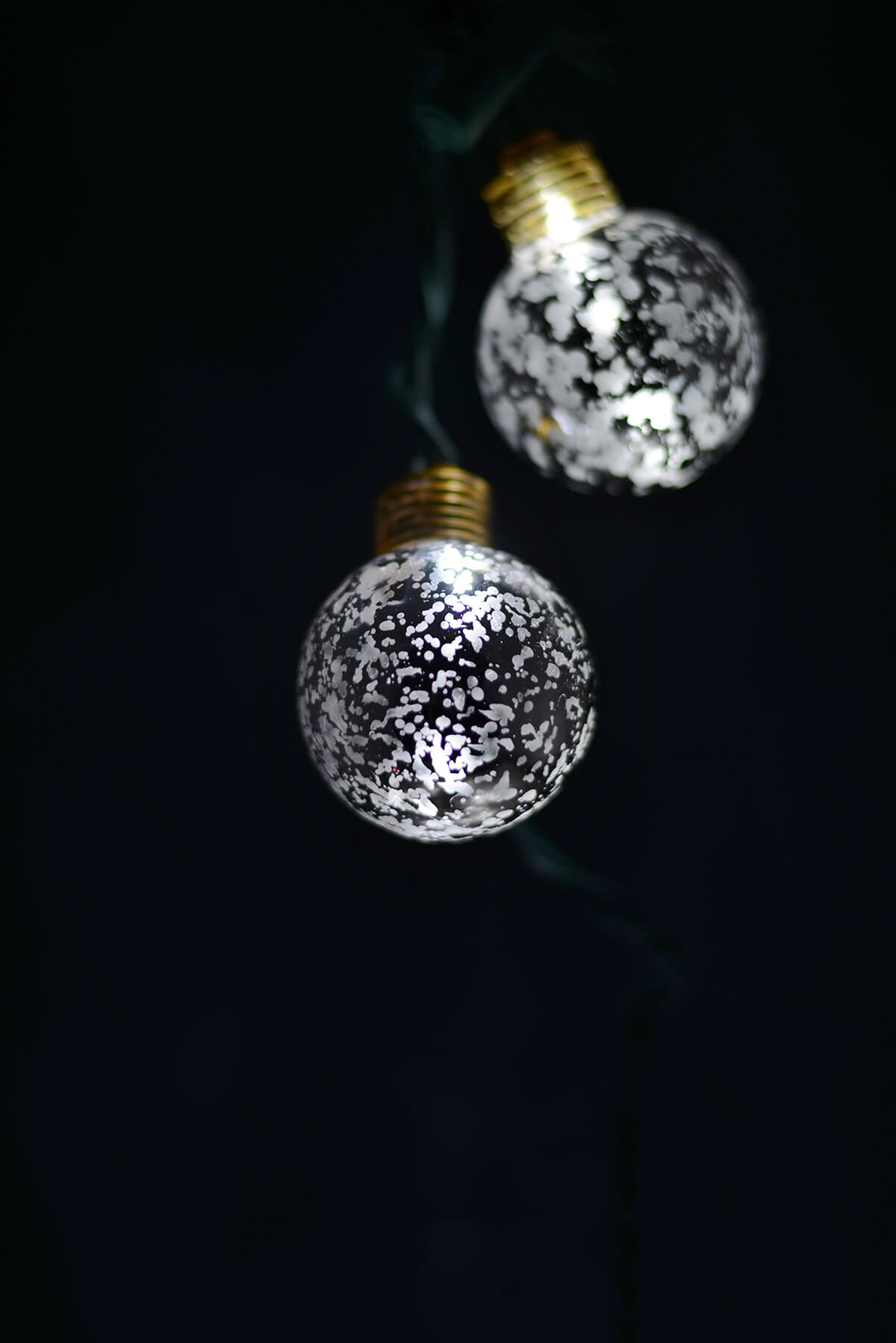 awesome fixtures dark accent glass lamp light uttermost e bronze liro of pendant mercury table