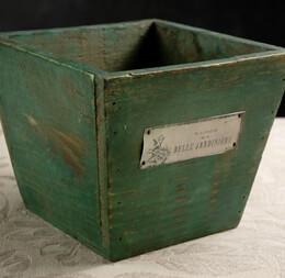 wood planter boxes. Black Bedroom Furniture Sets. Home Design Ideas
