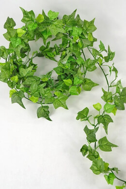 English Ivy Garland 9Ft