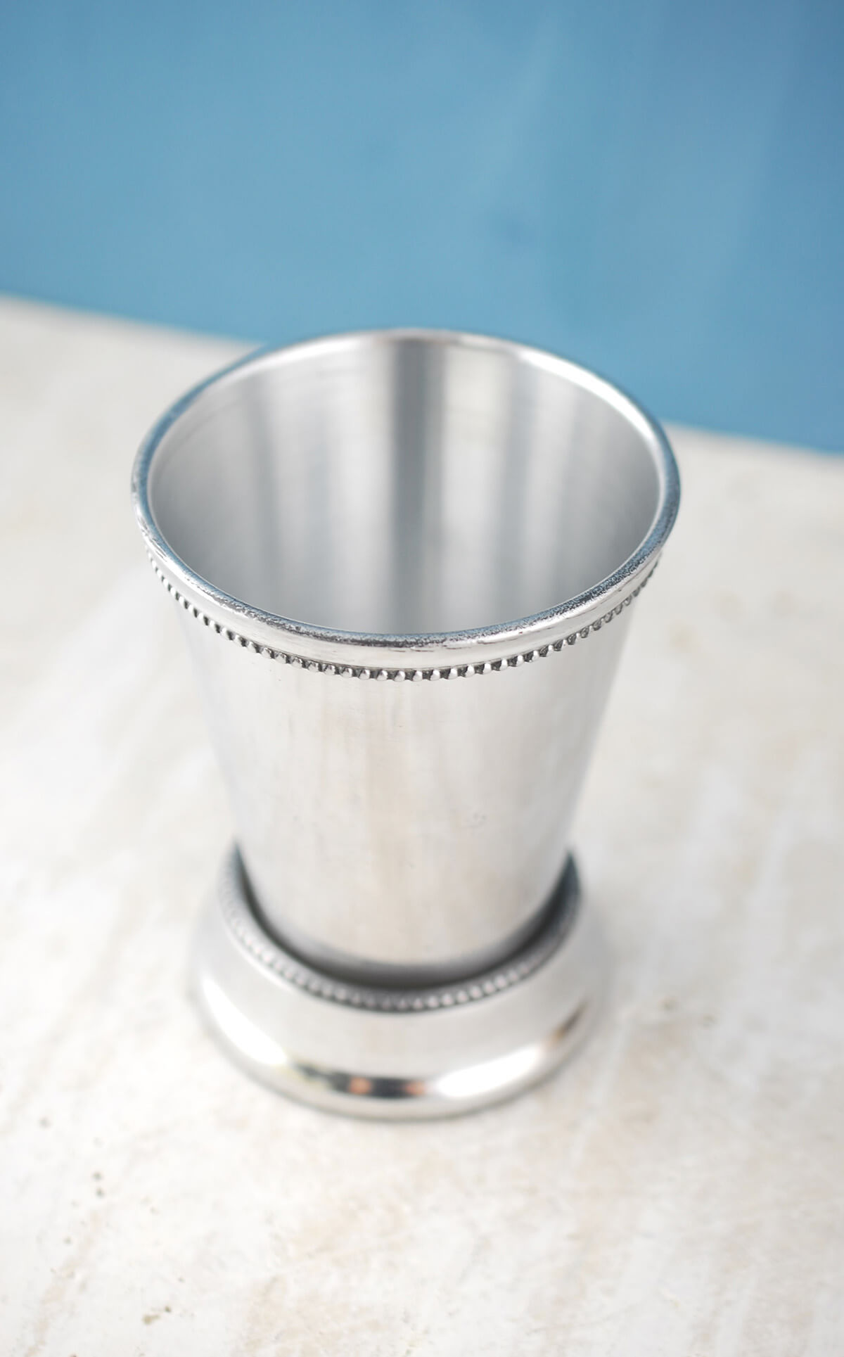Mint julep cups 425in 4 mint julep cups 425in reviewsmspy
