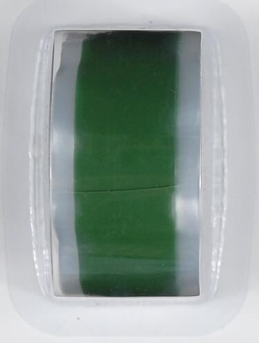 Oasis Bind-IT Self-Fusing Floral Tape