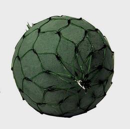 Floral Foam Balls Spheres