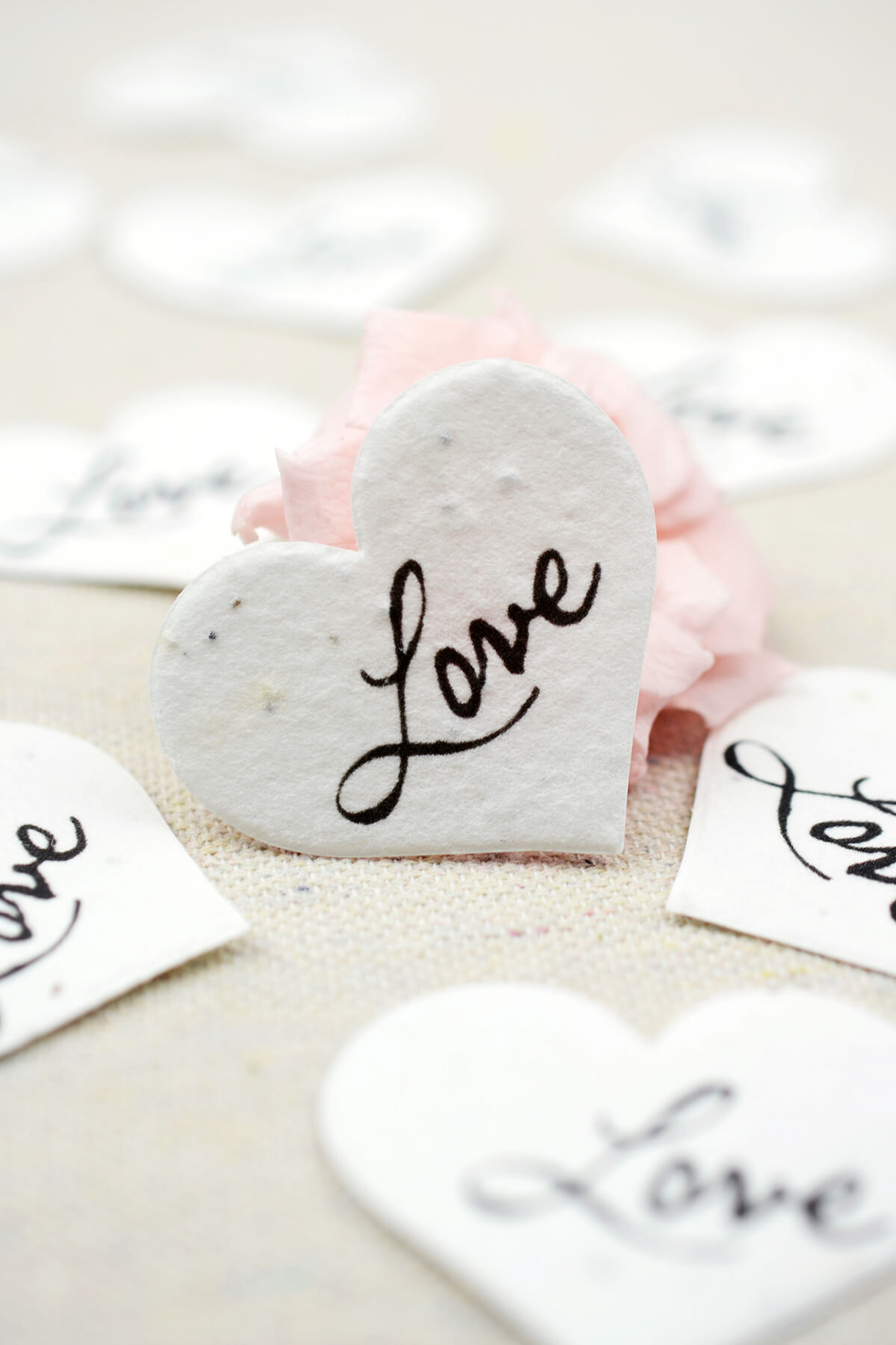 paper-hearts-love-1-7in-50pk-white-1.jpg