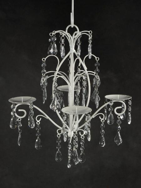 Market 23 crystal chandeliers flea market 23 crystal chandeliers audiocablefo