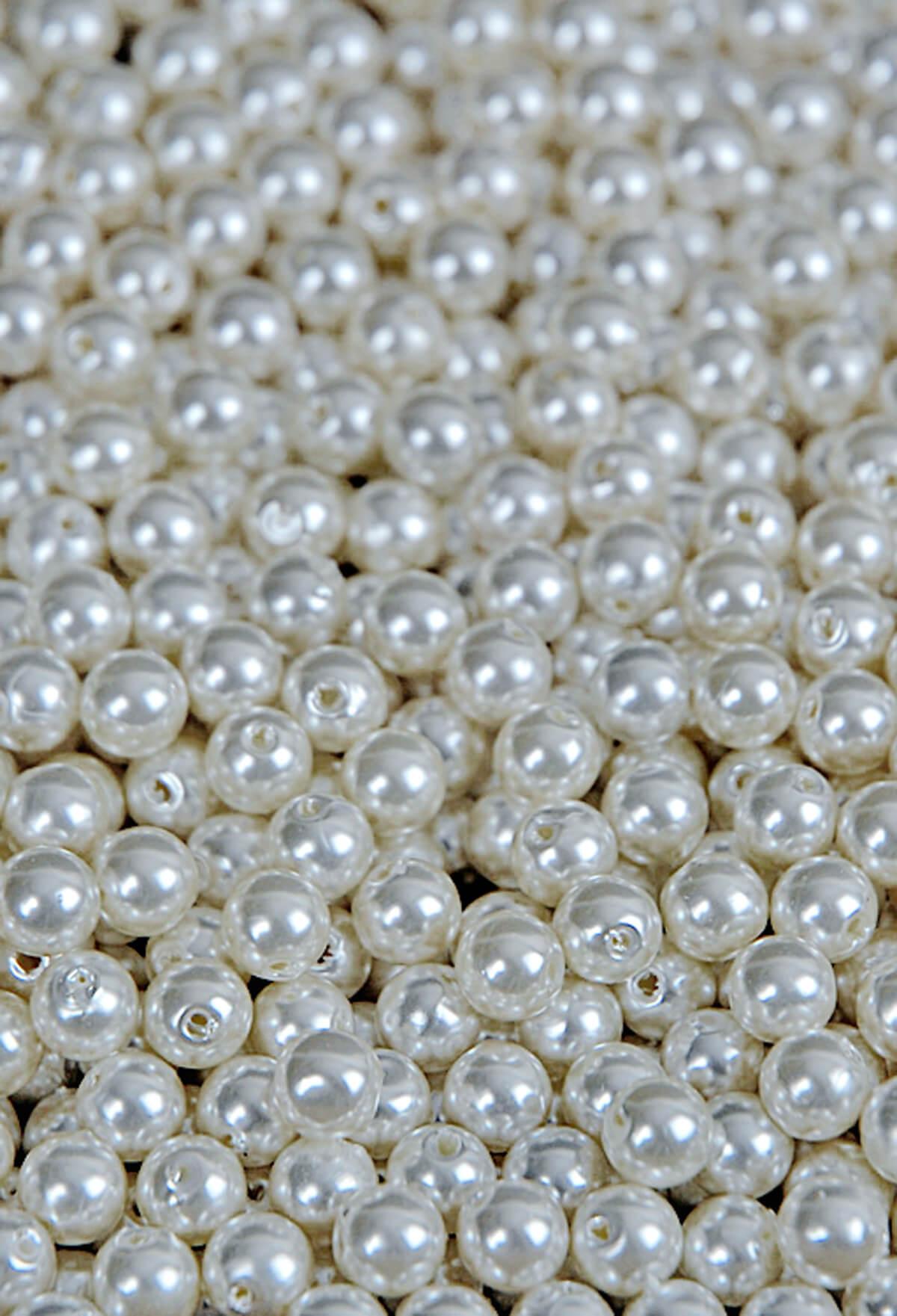 Vase filler 16 oz ivory white pearl vase filler 16 oz ivory white reviewsmspy