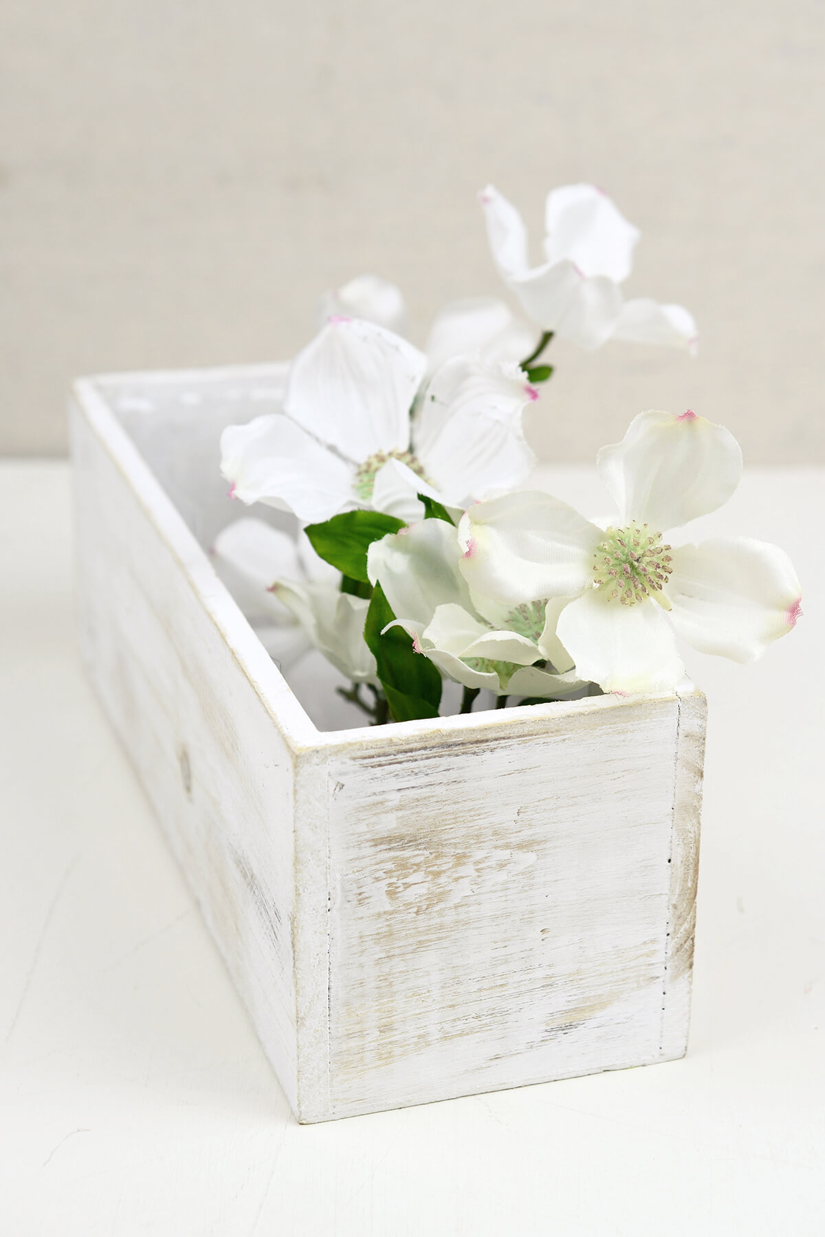 Pots planters white 4x12 wood planter boxes reviewsmspy