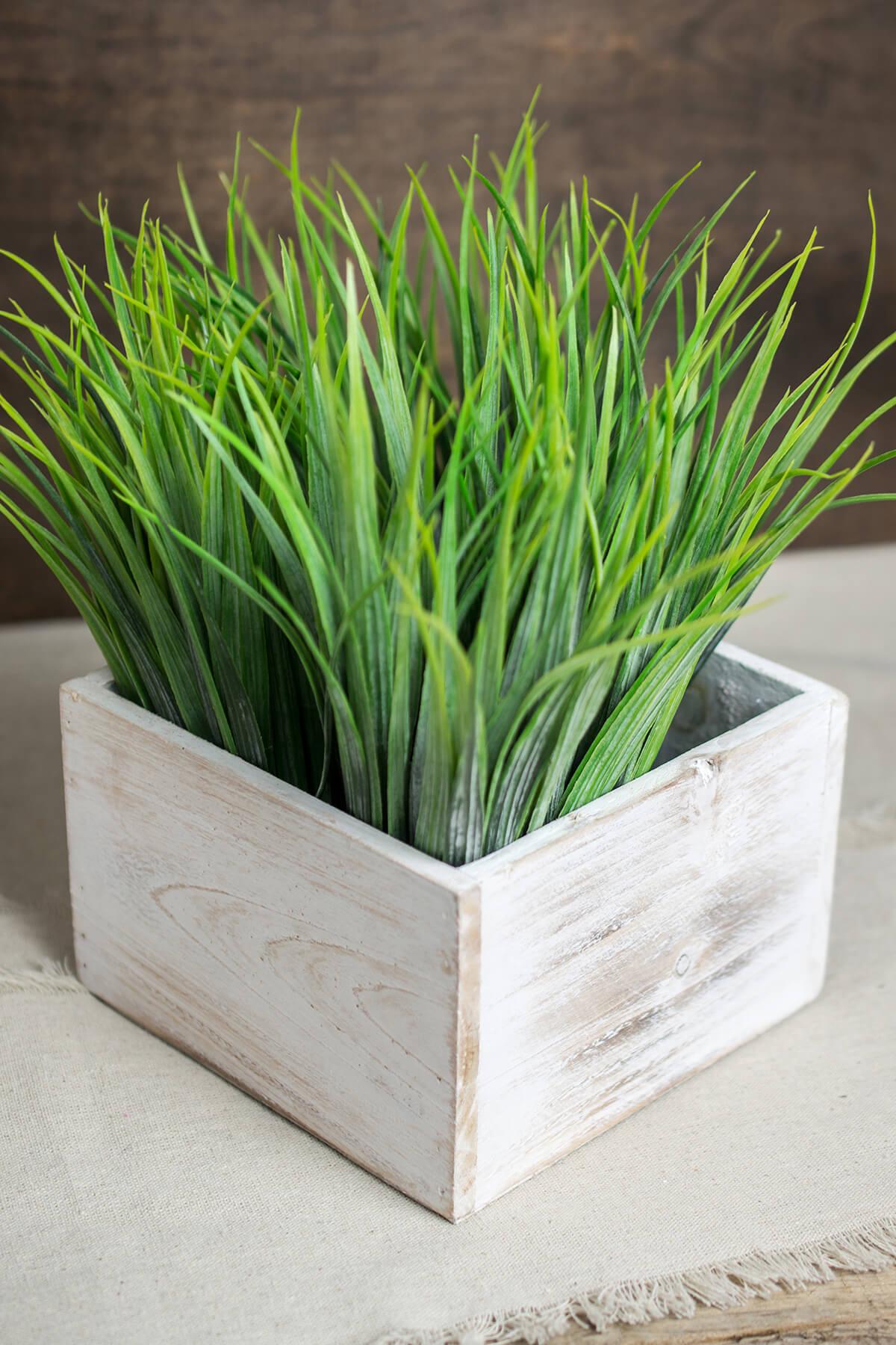 fir l box planter w design garden wooden gh wood or small sweet outdoor nifty boxes ideas robust house regaling x hexagon